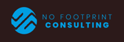 No Footprint Consulting